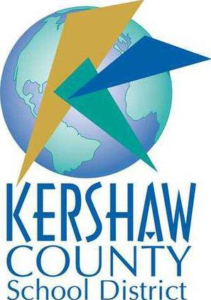 KCSD Logo