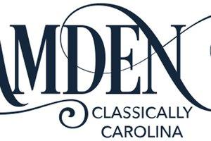 City of Camden Logo.jpg