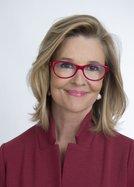 Kathleen Parker 2016.jpg