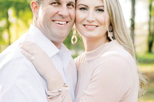 LoriAnna Varnadoe and Lee Davis (ANVIL).jpg