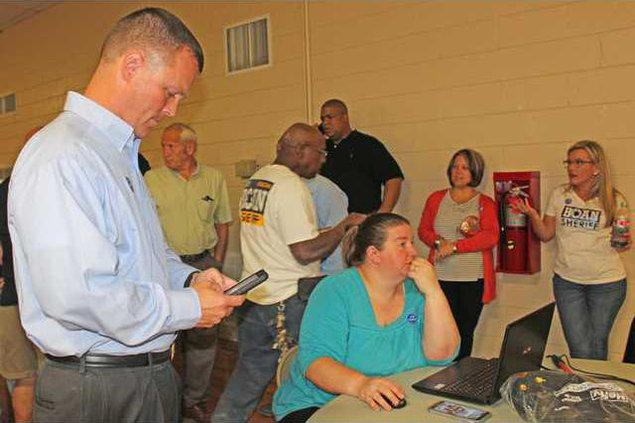 Election Day - Boan and Martin Web