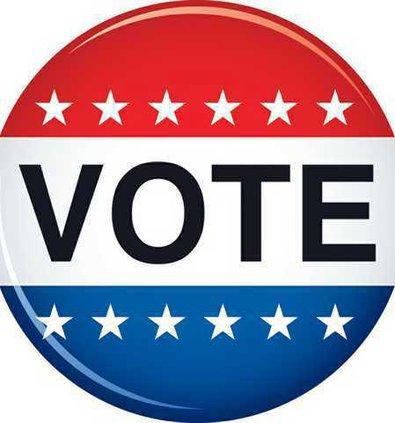 Vote Web