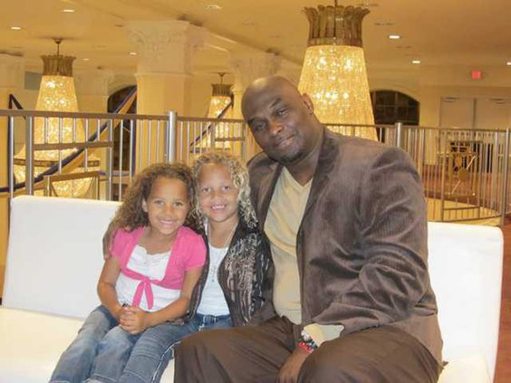Twinswithtommy ford