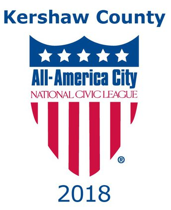 All-America City Logo.jpg