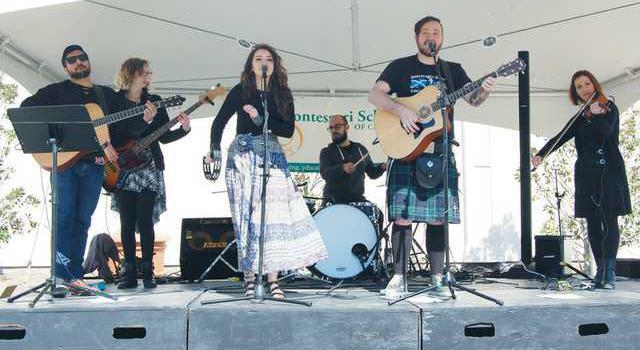 Irish Fest 7 - Syr Web