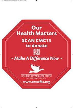 COMM MEDICAL CLINIC 3x10 web