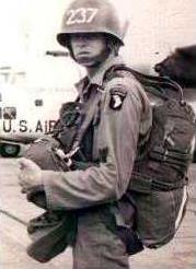 Paratrooper Dad web