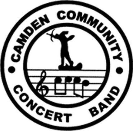 CCCB Logo.bmp