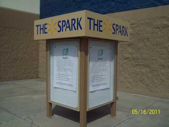 The Spark2.JPG