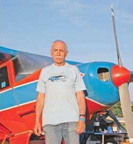 Plane Crash-9