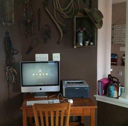 Computer - 09-08-14
