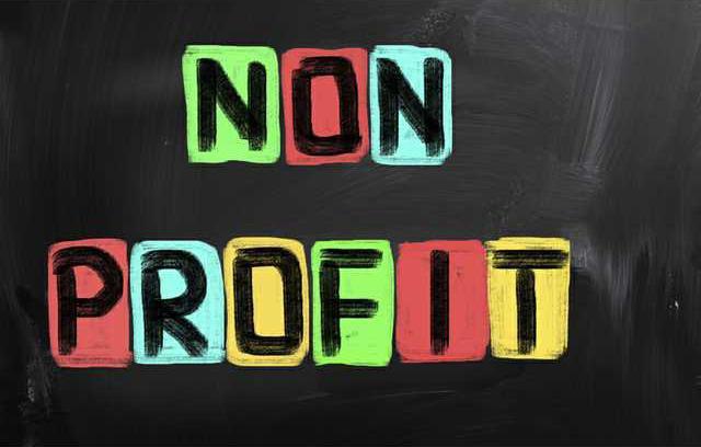 Non Profit - 09-08-14