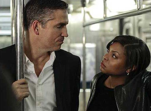 Person of Interest - 09-08-14