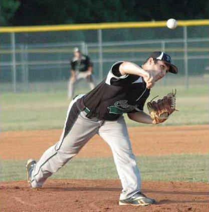 Zac pitch
