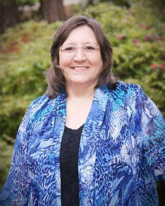 Peggy Ogburn