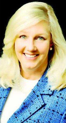 Laurie Parks T