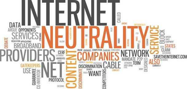 Net Neutraility
