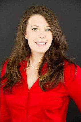 Allison Hepfner Web