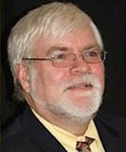 Jeffery Wilson Web