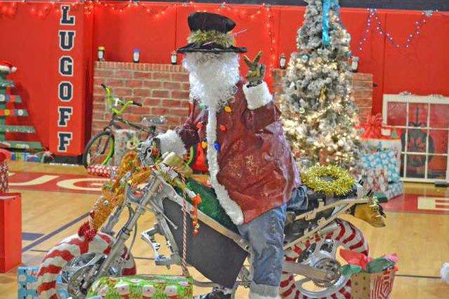 L-EHS Harley Santa Web