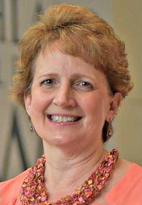 Linda Hall Web