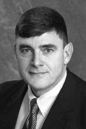 Billy Watkins