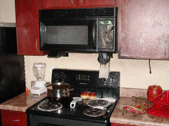 Lugoff apartment fire.JPG