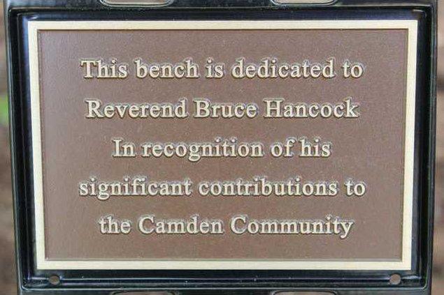 Hancock Bench 3 Web