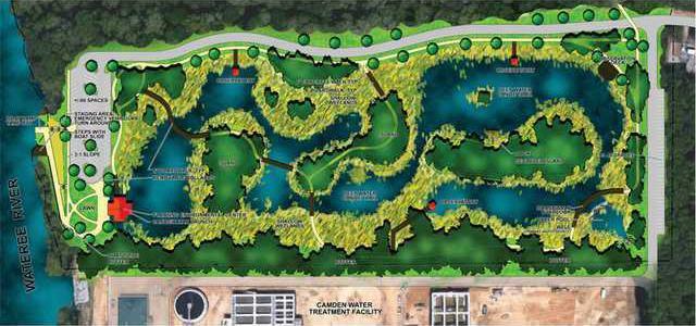 Lagoon Master Plan Web
