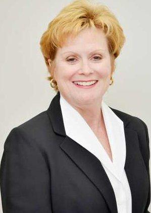 Peggy McLean