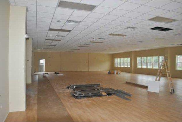 Bethune Rec Center 2