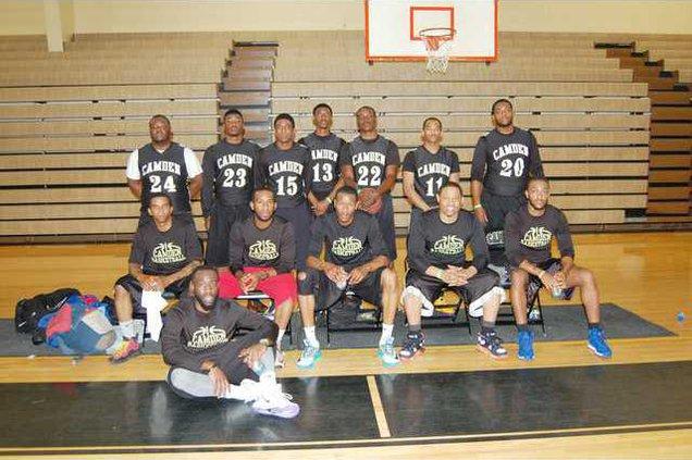 CHS - 09 and Alum Teams Group
