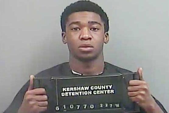 CPD, KCSO arrest four in string of vehicle break-ins