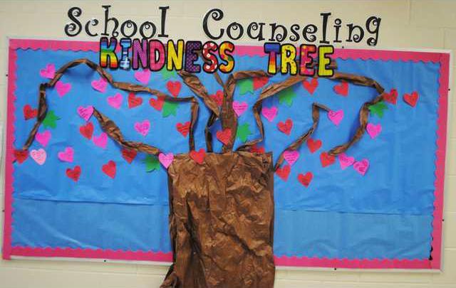 Kindness Tree WEB