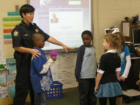 Midway Elem-Teacher Deputy Cobb.JPG