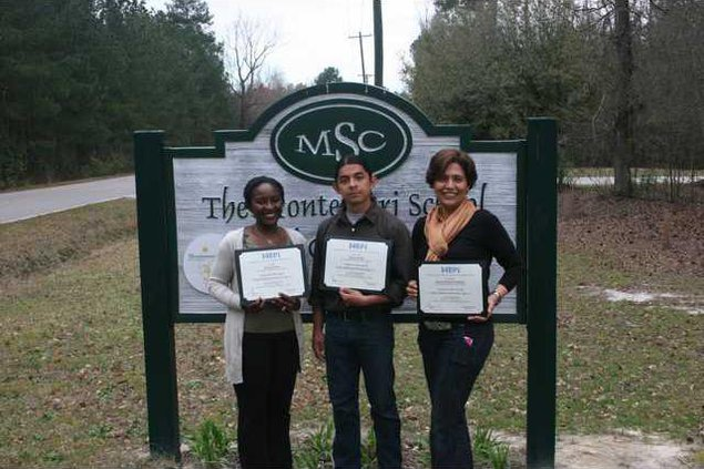 Montessori Teachers Certified.JPG