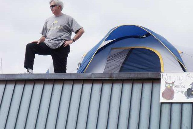Roof top Yount 009