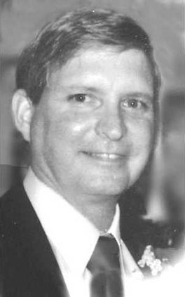 obit-Christopher Huckleberry T