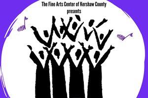 Gospel Fest Logo.jpg