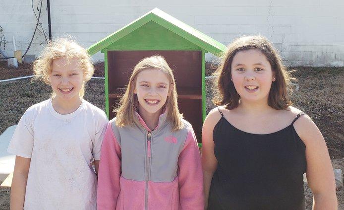 Girl Scouts (Web).jpg