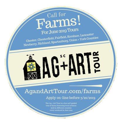 Ag + Art Logo.jpg