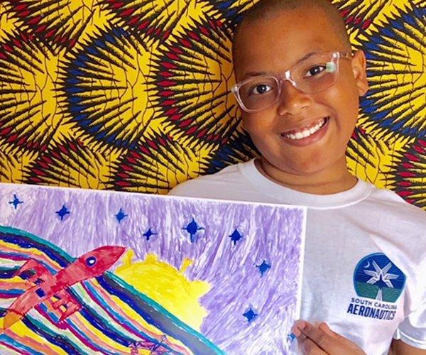 Student Art Winner (W).jpg