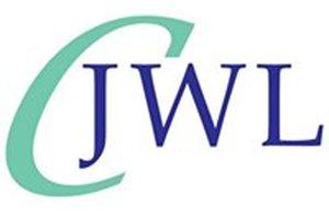 Junior Welfare League Logo.jpg