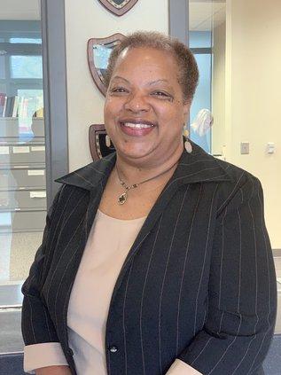 Beverly at KCSO (W).jpg