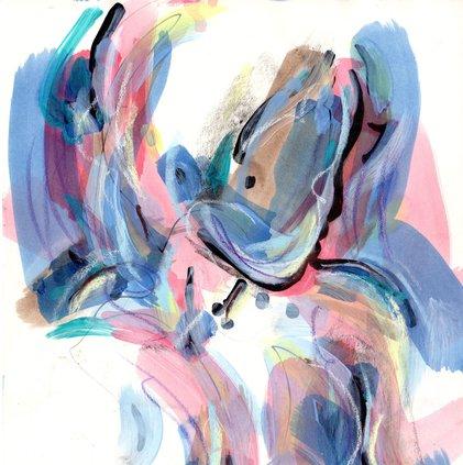 Nevitt Painting (W).jpg