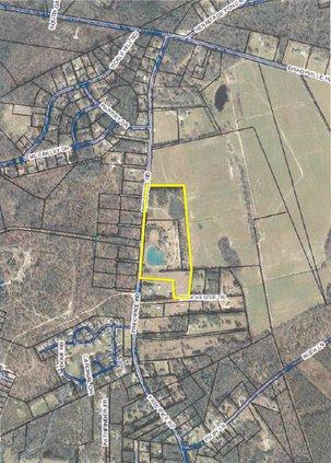 Bock Property Map (W).jpg