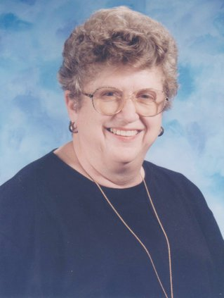 Sandra Hilton obit (W).jpg