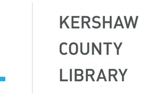 Kershaw County Library.jpg