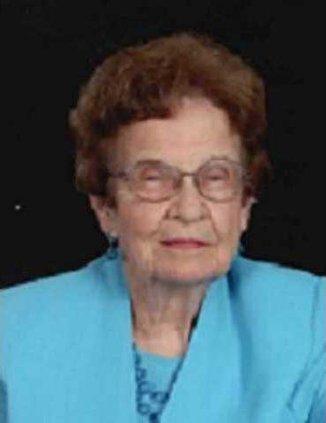 Grace Holley obit Web