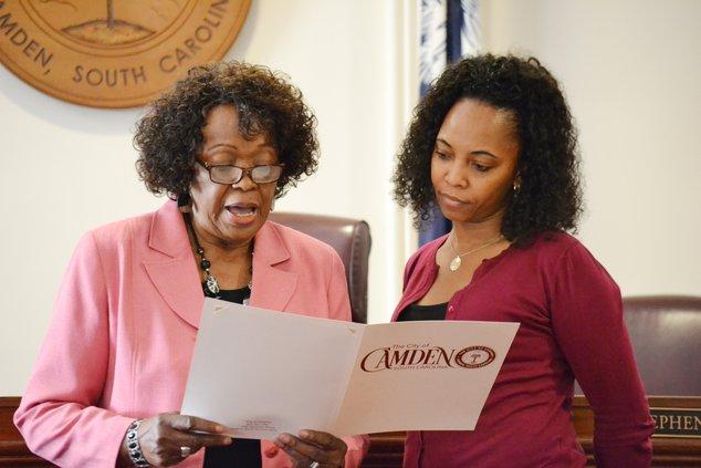 Mayor and Clerk (W).jpg